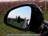 Essai Peugeot 407 Coupe 24170