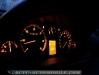 Essai Peugeot 407 Coupe 24171