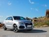 Audi-Q3-01