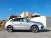 Audi-Q3-03