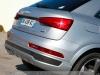 Audi-Q3-05