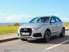 Audi-Q3-08