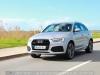 Audi-Q3-09