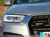 Audi-Q3-19