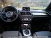 Audi-Q3-27