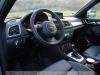 Audi-Q3-28