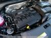 Audi-Q3-34