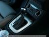 Audi-Q3-39