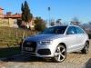 Audi-Q3-40