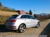 Audi-Q3-41