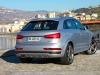 Audi-Q3-42