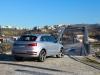 Audi-Q3-43