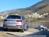 Audi-Q3-45