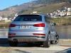 Audi-Q3-46