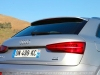Audi-Q3-47