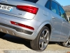Audi-Q3-48