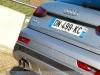 Audi-Q3-49