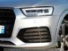 Audi-Q3-51