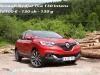 Renault-Kadjar-30