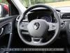 Renault-Kadjar-50