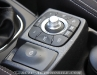 Renault_Koleos_2011_01