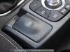 Renault_Koleos_2011_02