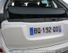 Renault_Koleos_2011_08