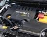Renault_Koleos_2011_12