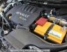 Renault_Koleos_2011_13