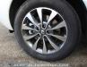 Renault_Koleos_2011_14