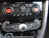 Renault_Koleos_2011_16