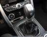 Renault_Koleos_2011_26