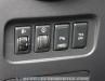 Renault_Koleos_2011_29