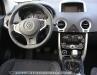 Renault_Koleos_2011_31
