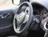 Renault_Koleos_2011_32