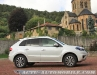 Renault_Koleos_2011_39