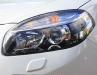 Renault_Koleos_2011_41