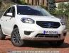 Renault_Koleos_2011_42