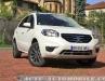 Renault_Koleos_2011_43