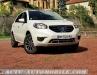 Renault_Koleos_2011_44