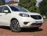 Renault_Koleos_2011_45