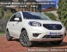 Renault_Koleos_2011_46
