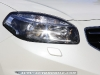 Renault_Koleos_2011_47