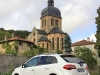 Renault_Koleos_2011_50