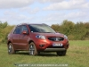 Renault_Koleos_2011_53