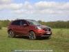 Renault_Koleos_2011_54