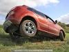 Renault_Koleos_2011_55