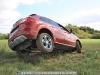 Renault_Koleos_2011_56