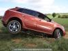 Renault_Koleos_2011_57