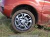Renault_Koleos_2011_58